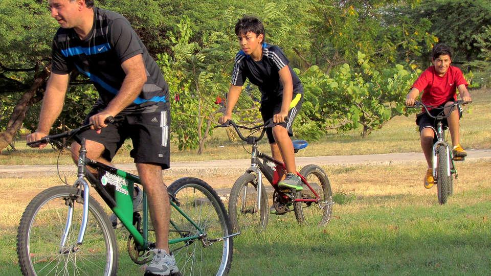 Hostal Jai Alai - Edit_Bike.jpg
