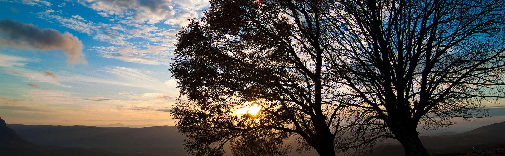 Hostal Jai Alai (inactif) - Edit_Parque-Natural-Aralar2.jpg