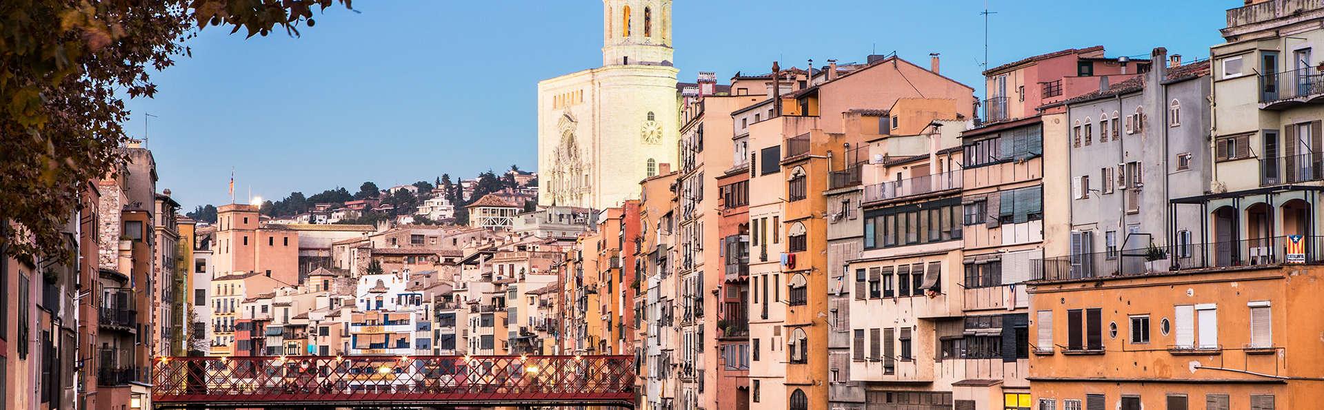 Can Bo de Pau - Edit_Girona.jpg