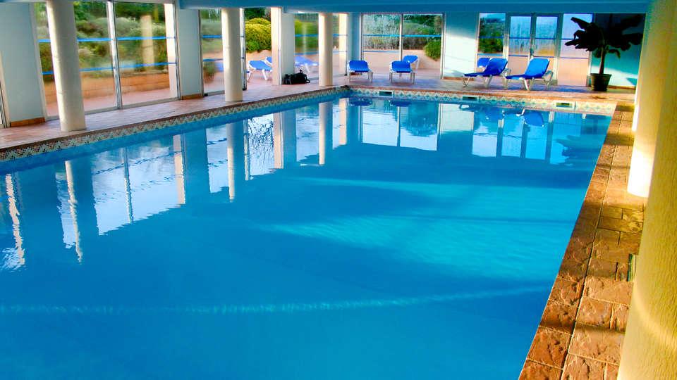 Hôtel Europa - Quiberon - EDIT_Pool3.jpg