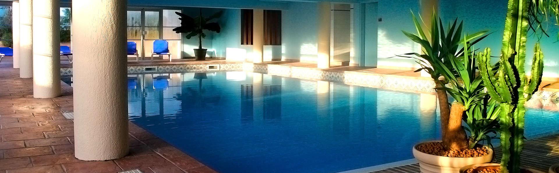 Hôtel Europa - Quiberon - EDIT_Pool4.jpg