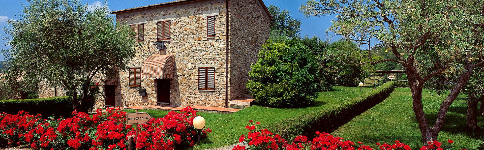 Hotel Resort Antico Casale di Scansano - Edit_Front2.jpg