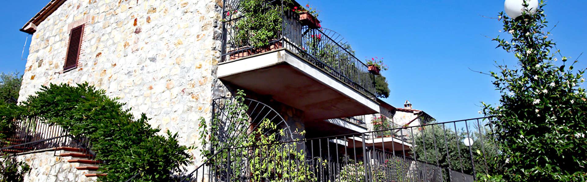 Hotel Resort Antico Casale di Scansano - Edit_Front4.jpg