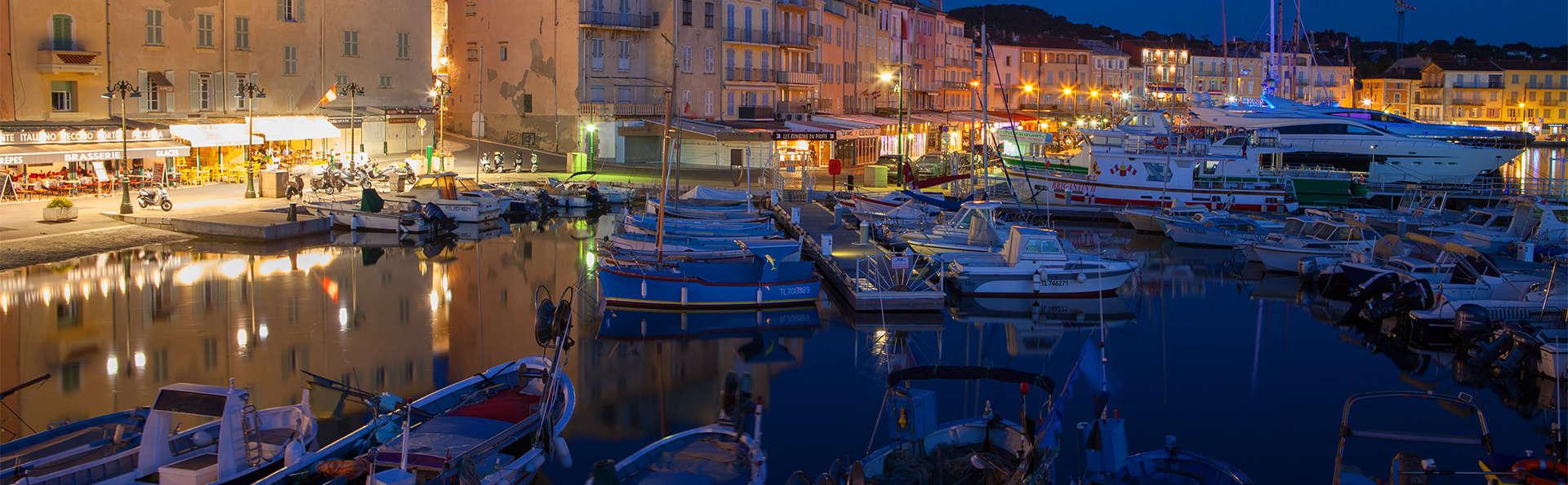 Hôtel Font Mourier - EDIT_Destination_ST-Tropez.jpg