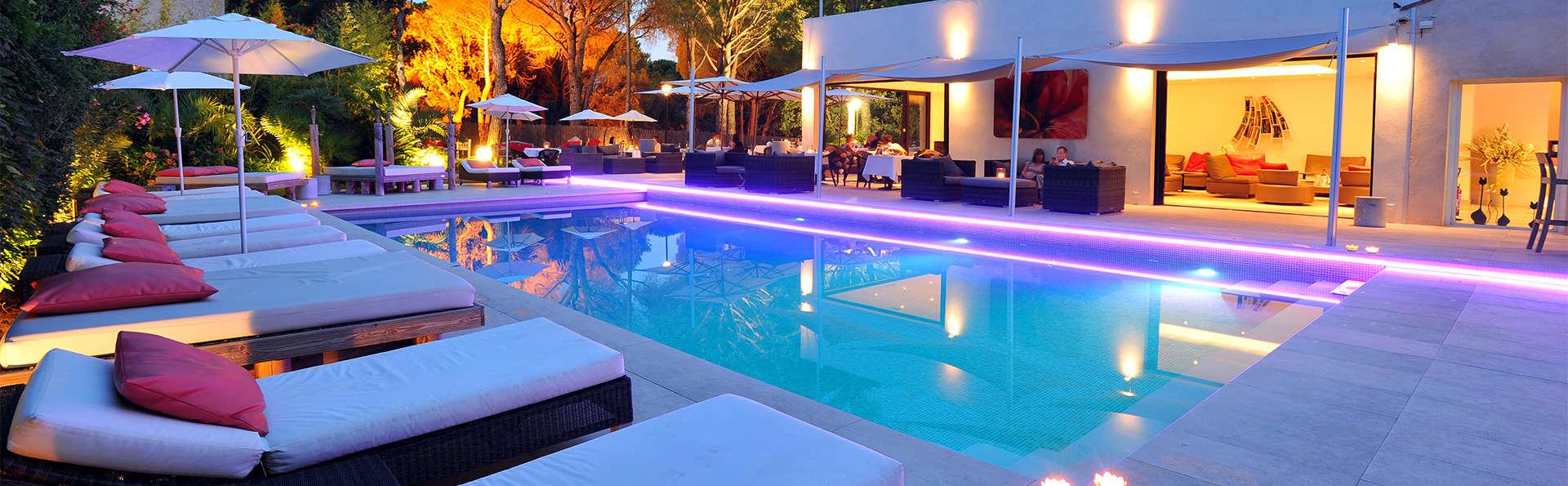 Hôtel Font Mourier - EDIT_Pool2.jpg