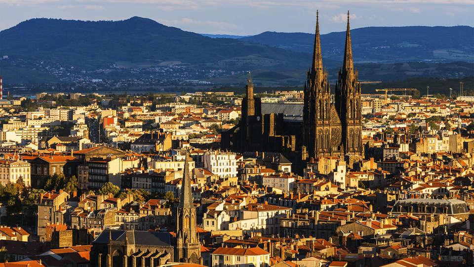 Best Western PLUS Hôtel Gergovie - EDIT_Destination_Clermont-Ferrand.jpg
