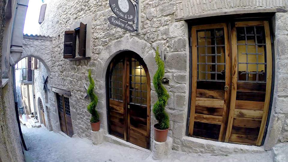 Dimora & Spa Il Cerchio di Lullo - Edit_Front.jpg