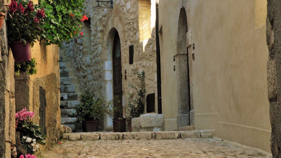 Dimora & Spa Il Cerchio di Lullo - Edit_Fumone2.jpg