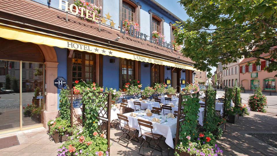 Hôtel L'Ours de Mutzig - EDIT_terrace.jpg