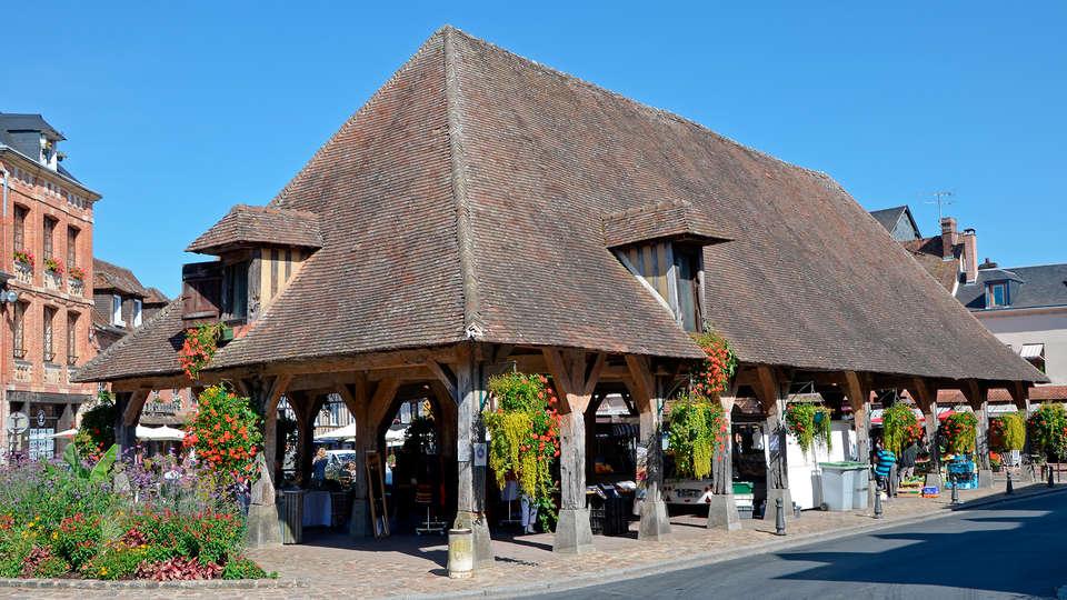 Hôtel La Licorne & Spa - EDIT_destination1.jpg