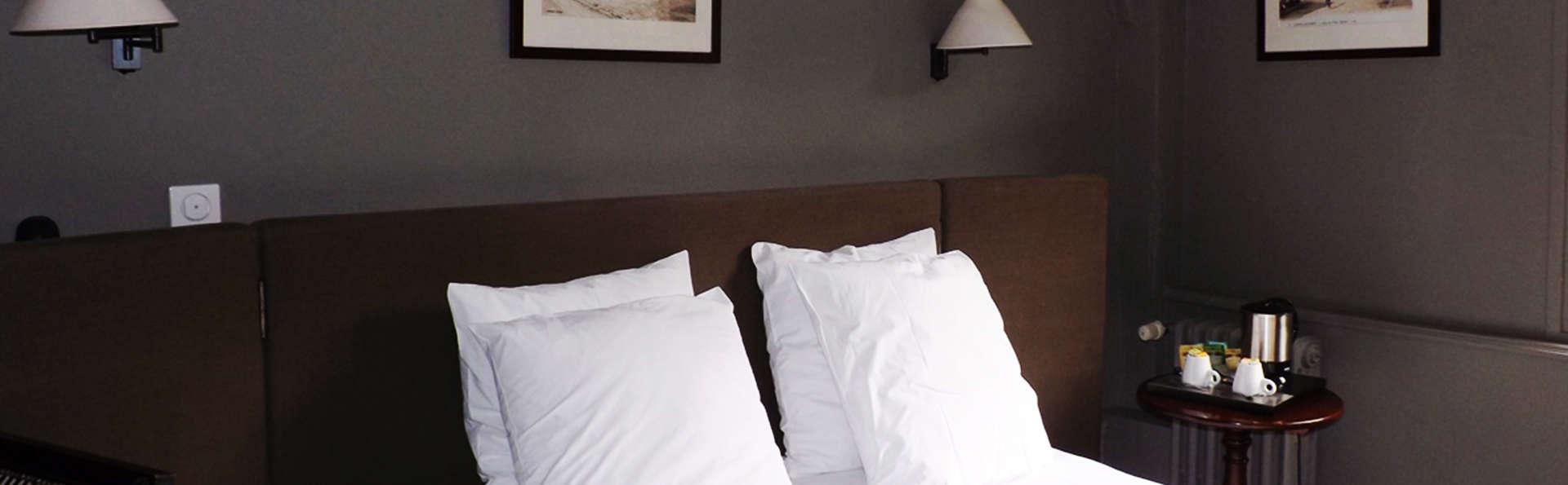 Hôtel La Licorne & Spa - EDIT_privilege2.jpg