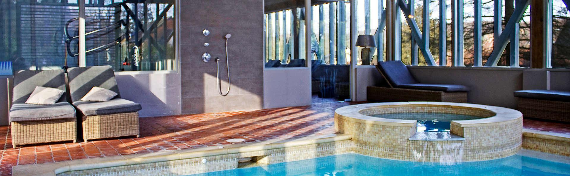 Hôtel La Licorne & Spa - EDIT_spa.jpg