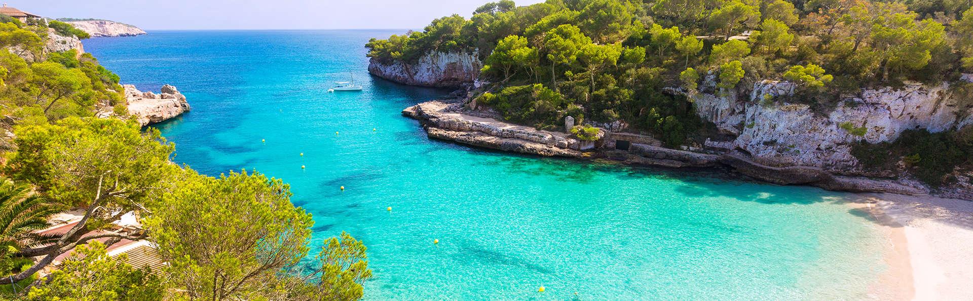HM Ayron Park - Edit_Mallorca.jpg