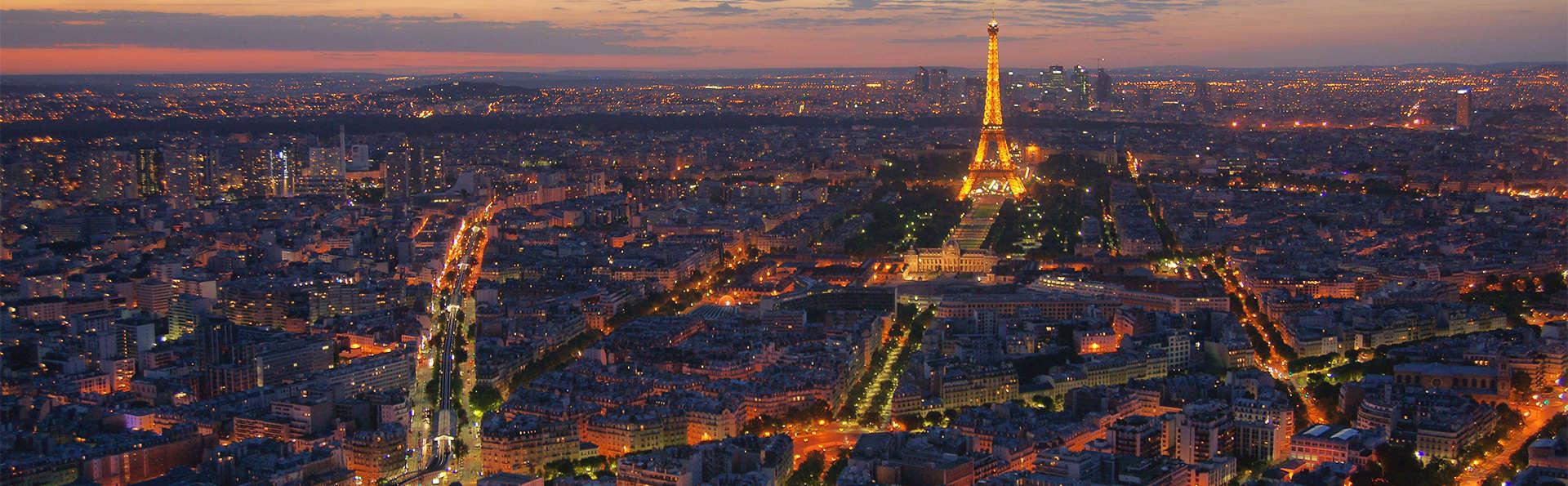 Hôtel Montmartre mon Amour - EDIT_destination2.jpg