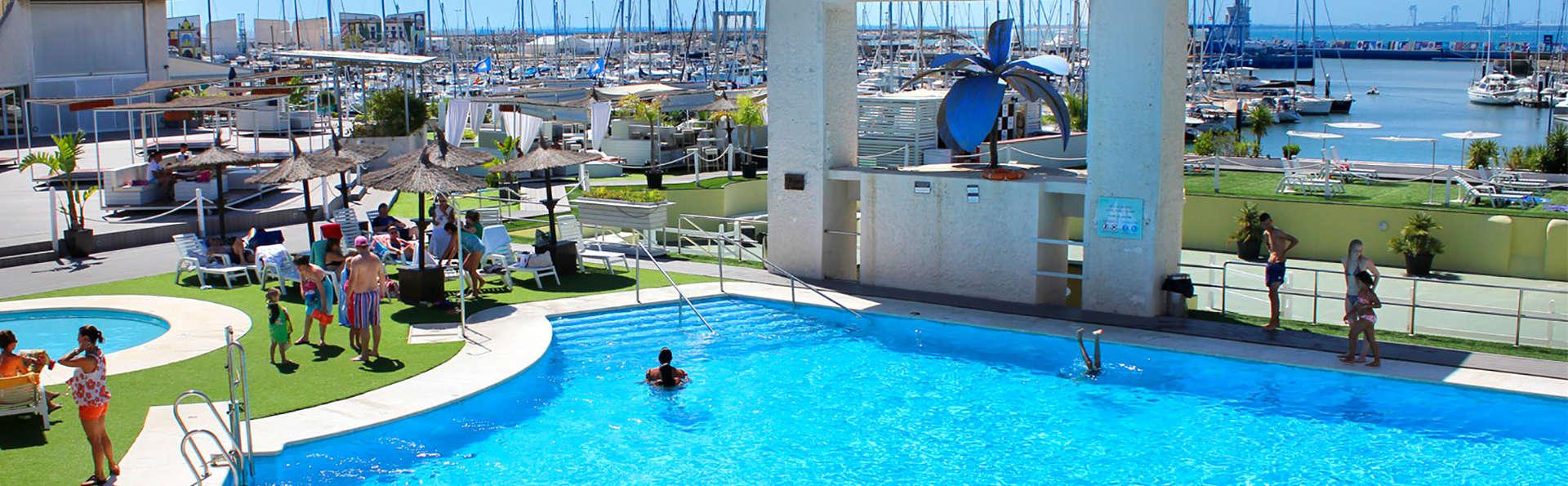 Hotel Puerto Sherry  - EDIT_NEW_POOL.jpg