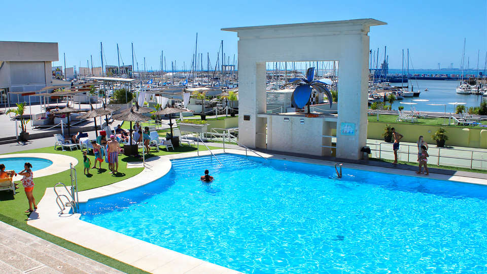 Hotel Puerto Sherry - EDIT_NEW_POOL.jpg