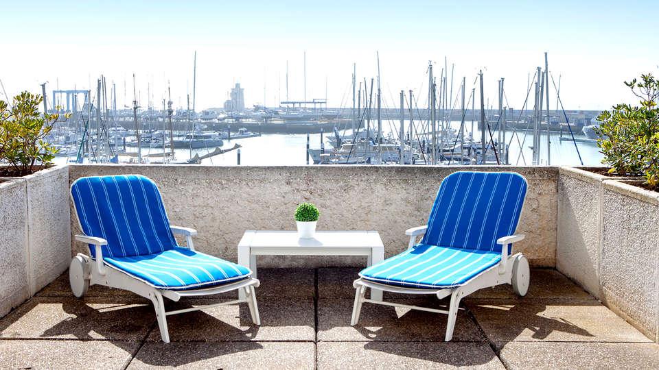 Hotel Puerto Sherry - EDIT_NEW_TERRACE2.jpg
