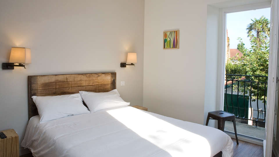 Hôtel-Résidence Alaia - edit_room10.jpg