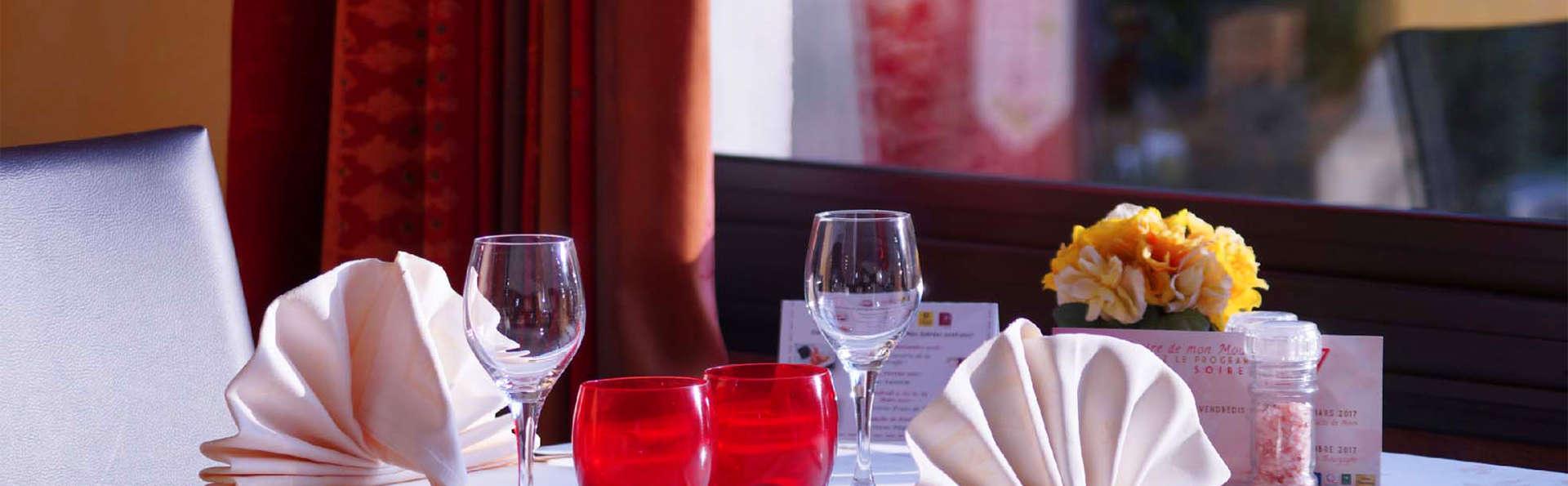 Hôtel Le Moulin de la Coudre - EDIT_Restaurant.jpg
