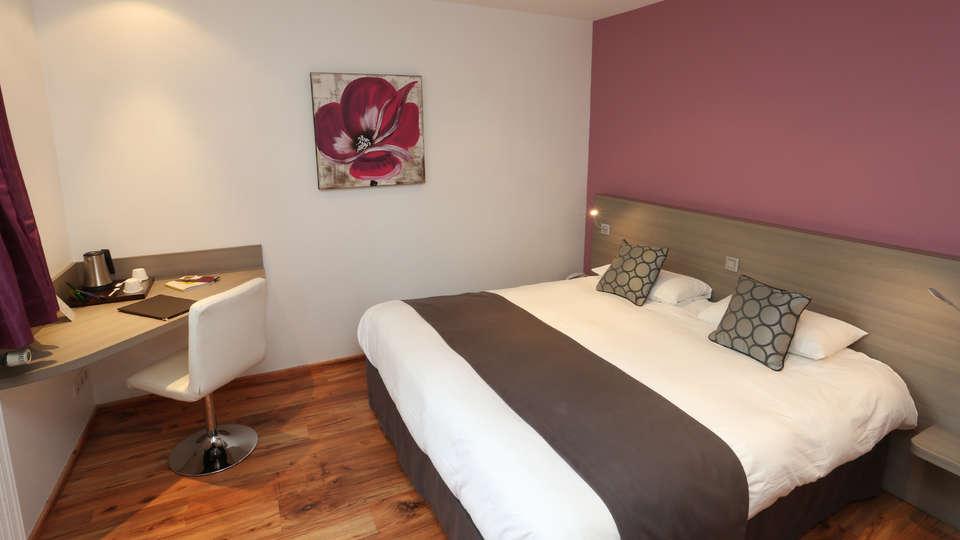 Hôtel Le Moulin de la Coudre - EDIT_Room1.jpg