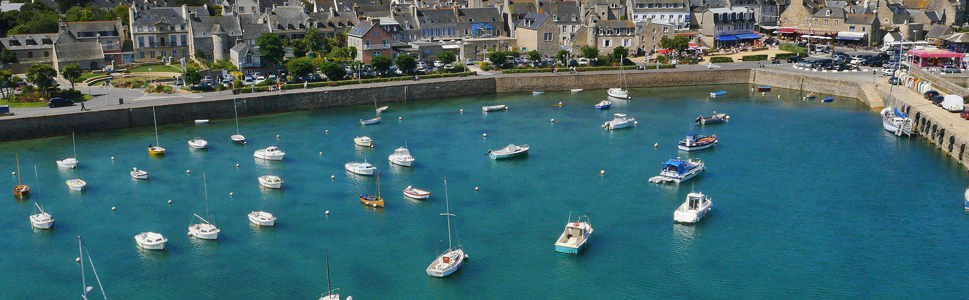 Relais & Châteaux Le Brittany & Spa - EDIT_destination3.jpg