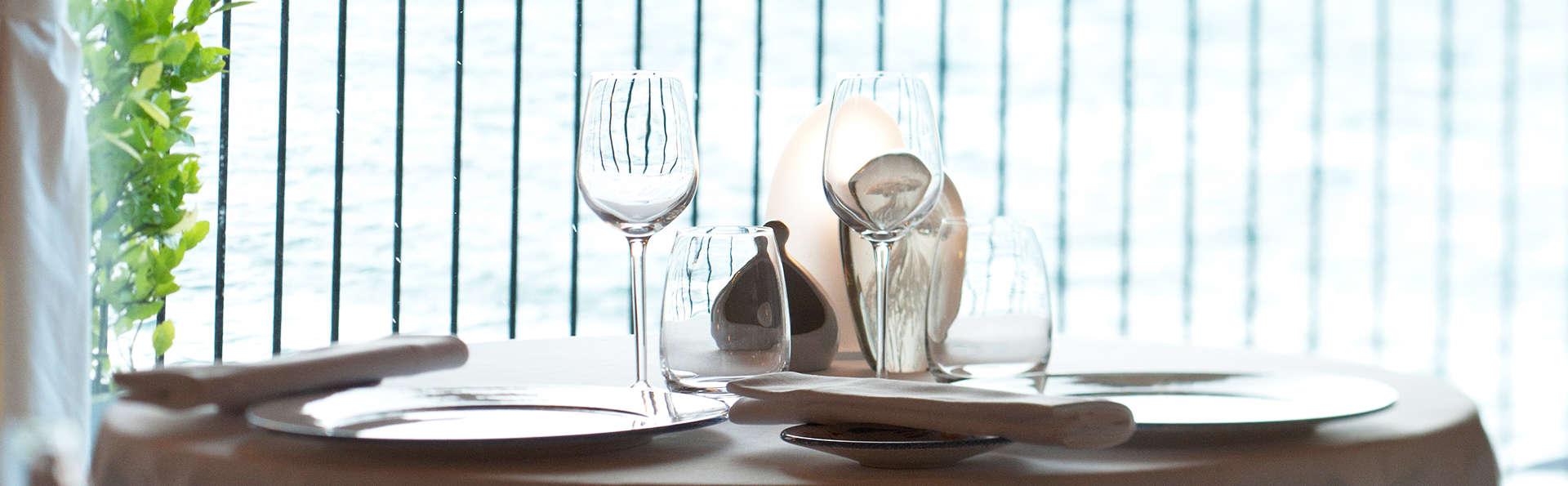 Relais & Châteaux Le Brittany & Spa - EDIT_restaurant3.jpg