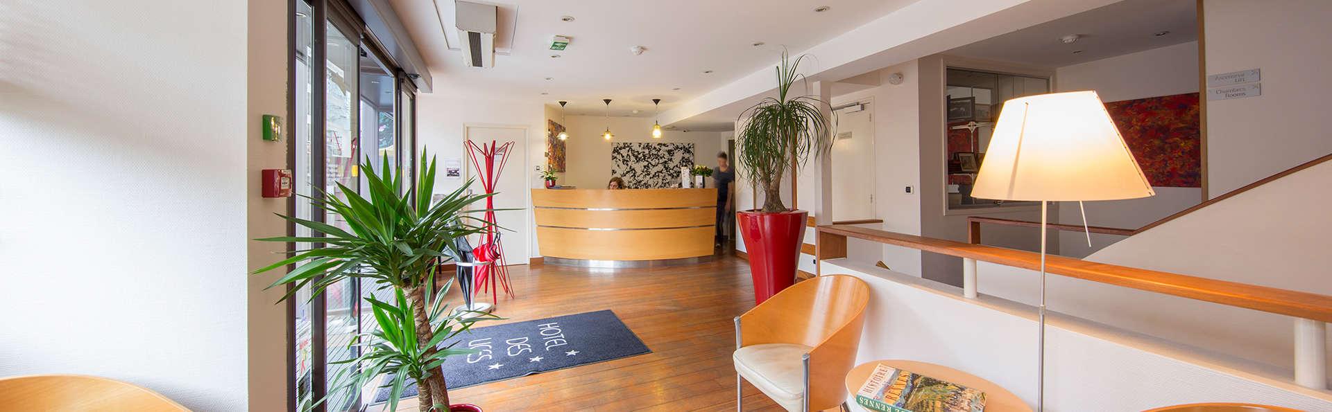 Hôtel des Lices - EDIT_lobby1.jpg