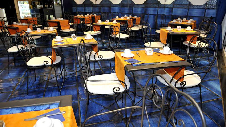 Hotel Pasitea - Edit_Restaurant2.jpg