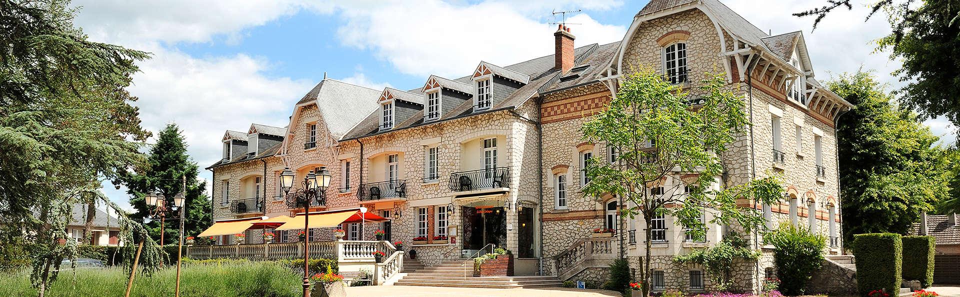 Hôtel Le Parc Sologne - EDIT_Exterior.jpg