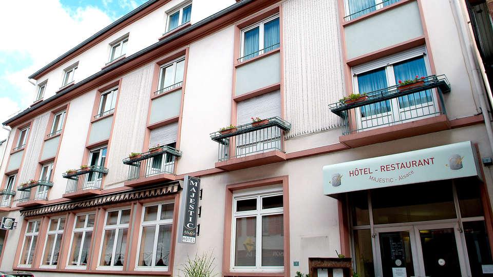 Hôtel Majestic Alsace - Edit_Front.jpg