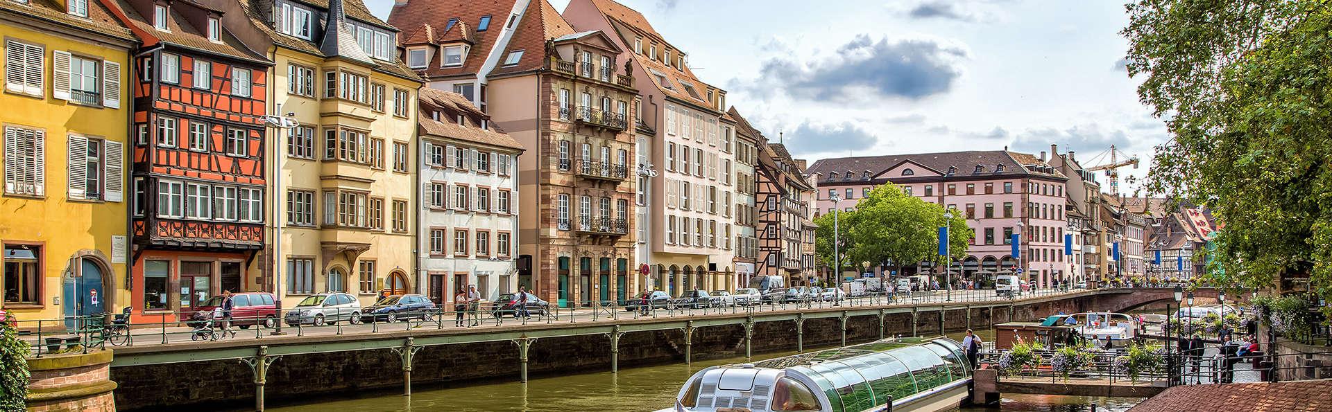 Maison Rouge Strasbourg Hotel & Spa, Autograph Collection  - edit_Strasbourg2.jpg