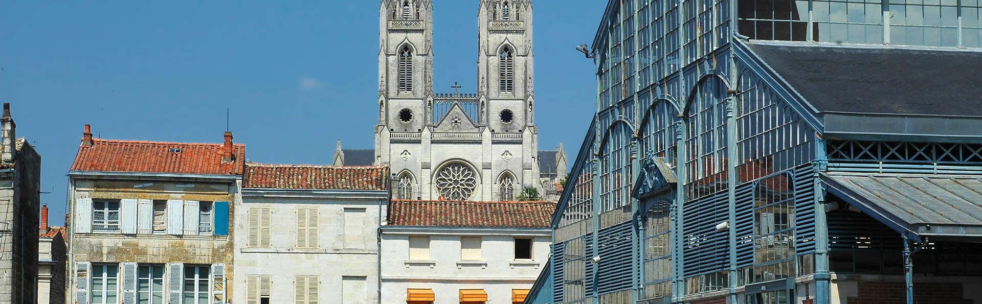 Hotel Saint-Martin - Edit_Niort.jpg