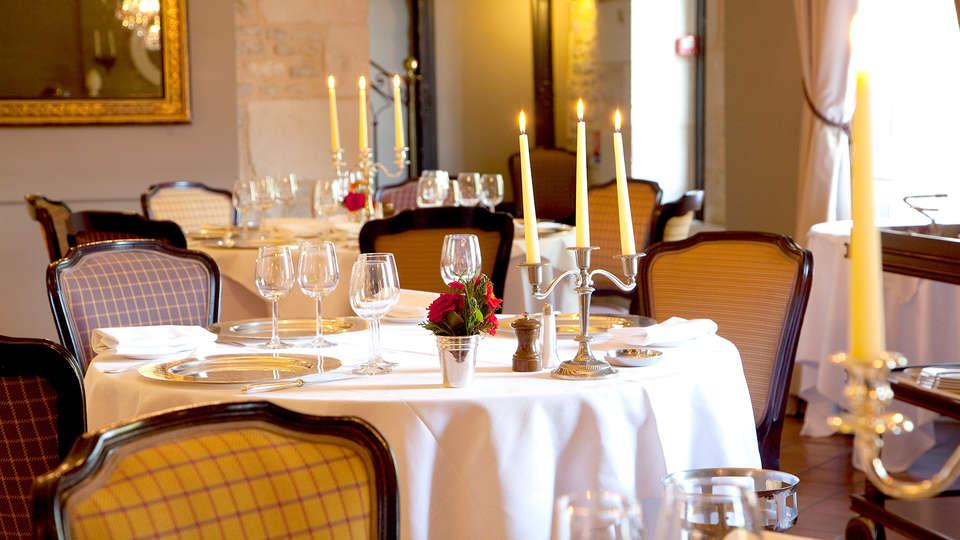Hotel Saint-Martin - Edit_Restaurant.jpg