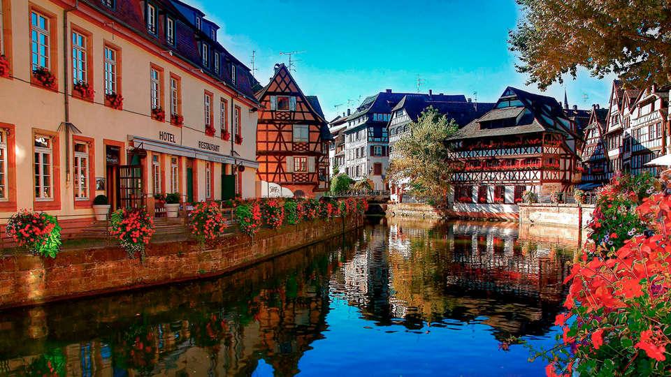 Maison Rouge Strasbourg Hotel & Spa, Autograph Collection  - edit_strasbourg4.jpg