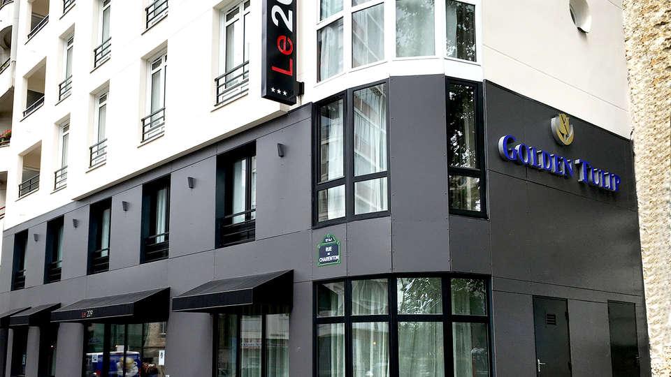 Le 209 Paris Bercy - Edit_Front.jpg