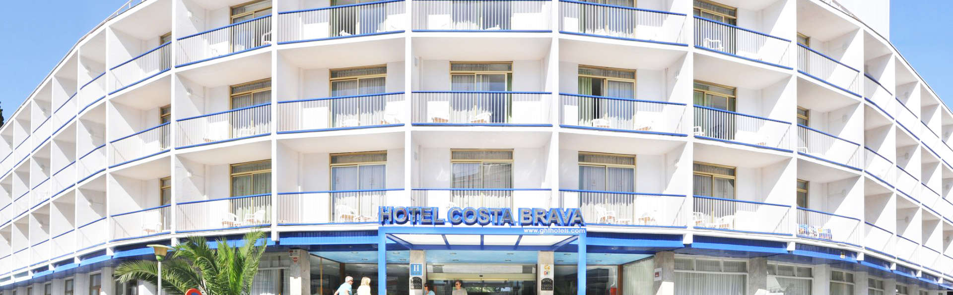 Hotel GHT Costa Brava & Spa - EDIT_front.jpg
