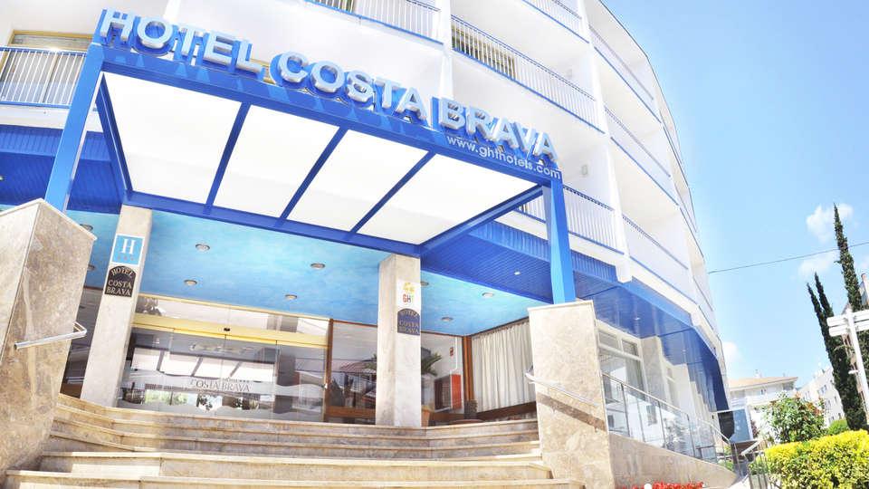 Hotel GHT Costa Brava & Spa - EDIT_front2.jpg