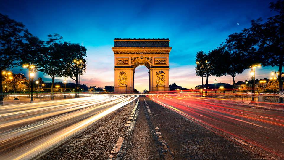 Le 209 Paris Bercy - EDIT_paris1.jpg
