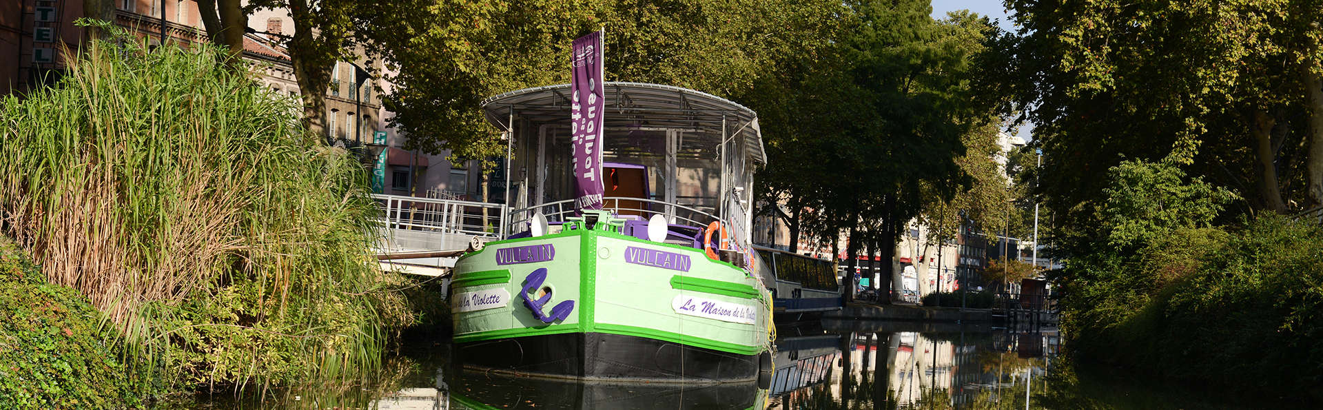 Descubre la Ciudad Rosa con el City Pass Premium de Toulouse