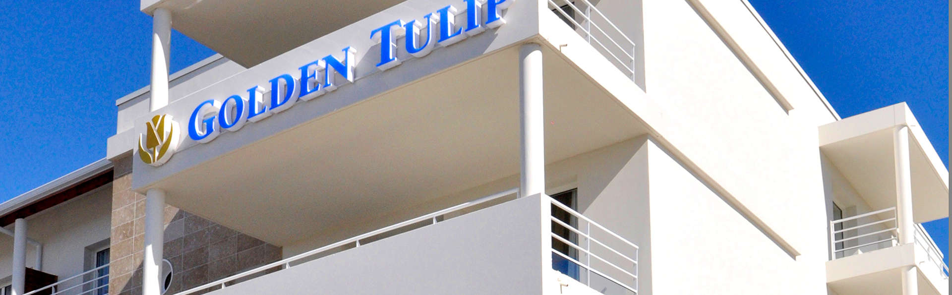 Golden Tulip La Baule Suites - Edit_Front.jpg