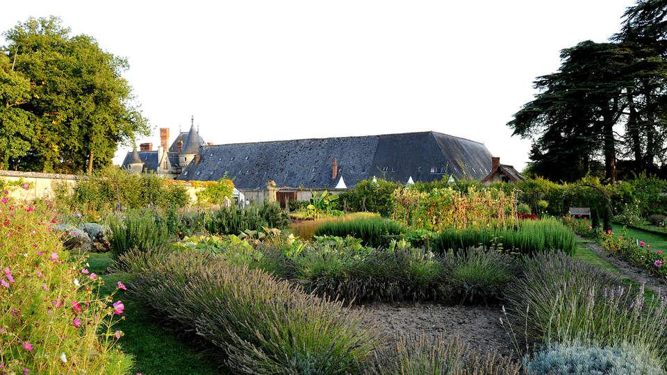 Château de la Bourdaisière - Edit_Front.jpg