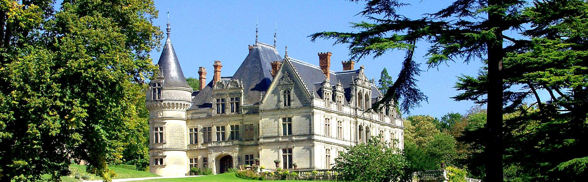 Château de la Bourdaisière - Edit_Front2.jpg