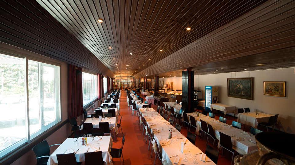 Alp Hotel Masella - EDIT_restaurant.jpg
