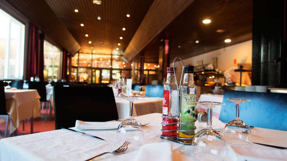 Alp Hotel Masella - EDIT_restaurant1.jpg