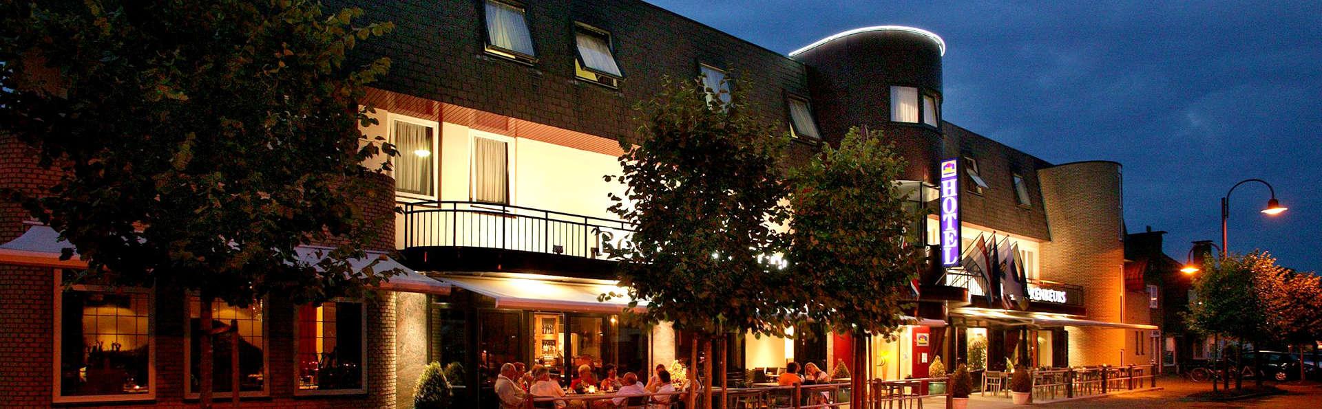 Best Western Hotel de Korenbeurs - Edit_Front2.jpg