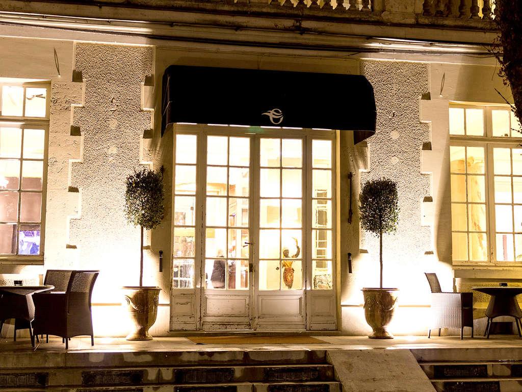 Séjour Montpellier - Week-end dans la capitale du Languedoc  - 4*