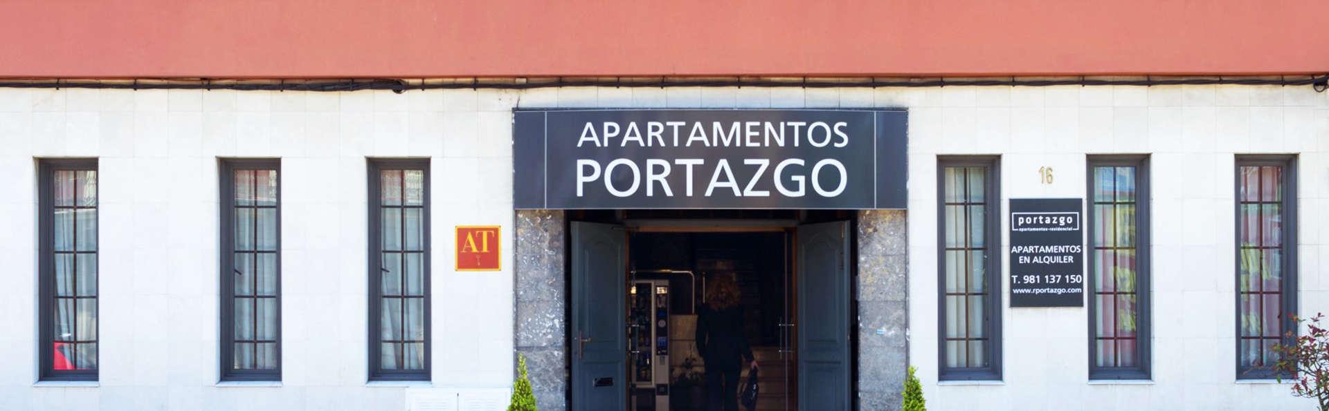 Apartamentos Attica 21 Portazgo - EDIT_Exterior1.jpg
