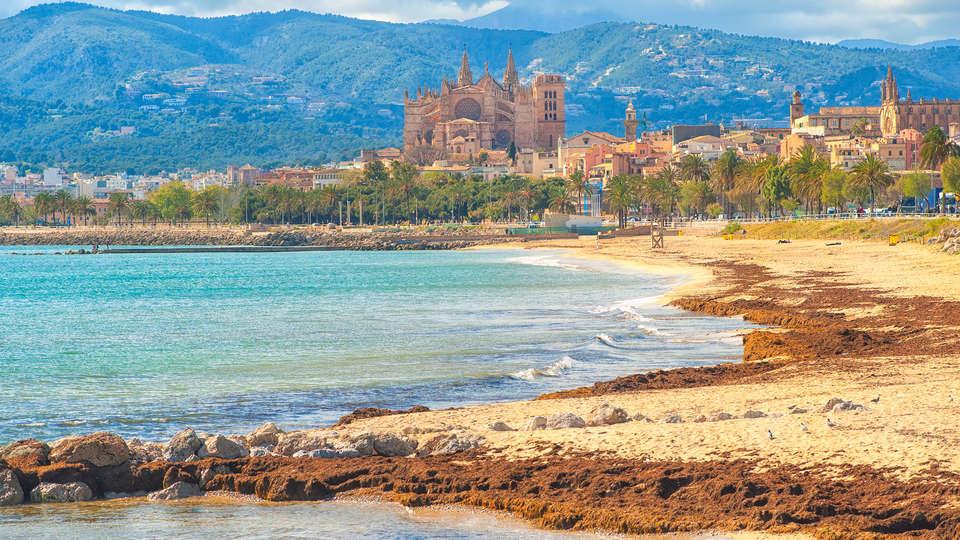 HM Gran Fiesta - Edit_Mallorca2.jpg