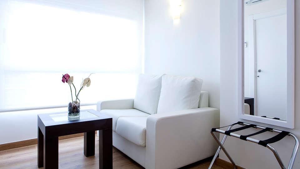 Hotel Albahia Alicante - EDIT_NEW_DOBLE.jpg