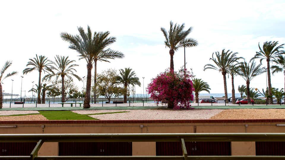 Hotel Albahia Alicante - EDIT_NEW_VIEW.jpg